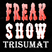 Trisumat - Freak Show