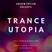 Andrew Prylam - Trance Utopia #089 [20.12.17]