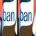 Kiss Kiss Ban Ban