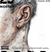 Музично-поетичний вечір B.R.E.D. (жовтень 2015)