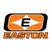 Easton Target Archery - Podcast EP34