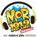 """DJ NIX QUILLA @ MOR 101.9 """"MOR MIX"""" JUNE 17, 2017"""