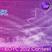 April Elyse - EOYC 2012 Contest Set for Afterhours fm
