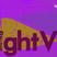 BENSTER's Nightvibes @ VibeFM 12/5