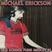 Michael Erickson Old School Funk Medley 01