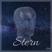 Relaxing Sleep Music - Stern