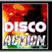 More Disco Action