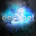 Decebal's Weekly Trance & Progressive Mix - Episode #8 (7/1/2012)