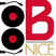 KING OF KLUBS DISCO CLASSIC REMIXES FEAT. DJ WALTER B NICE