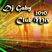 Gaby Deejay - Partidul de weekend editia cu nr. 1 @ Radio Blue Energy
