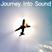 Technobase.FM - Journey Into Sound 20.12.2017 [Directors Cut] - Patrick Ravage
