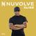 DJ EZ presents NUVOLVE radio 046