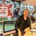 DE WILD IN DE MIDDAG met Ruud de Wild - WOENSDAG 18 JANUARI 2017