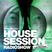 Housesession Radioshow #1021 feat. Tune Brothers (07.07.2017)