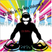 02 DJ Biffo`s  Back with Avengence Mix September