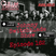 The Johnny Switchblade Show #162