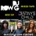 Best Of DESTINY'S CHILD (Part 2): DJ Row G Mixed-Tape