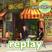 GameBurst Replay - Broken Sword 5
