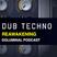 Doluminal - Reawakening - September Podcast