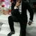 MOVIE STAR JOHNNY HAPPY LIFE SOULS 90S