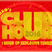 Club Hour 2016! October