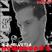 NEWSOUND`Z VOL 9 February 2013