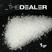 _The Dealer | 1gr