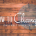 How to Change [Titus 3:1-11]