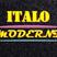 Italo Moderni hosted by Adrian Marth