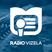 Entrevista a Armindo Faria - Presidente da Rádio Vizela CRL
