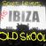 old skool ibiza mixed Oct 2015