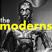 The Moderns ep. 176