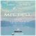 Mel Bell - Sonic Session #019 - Radioshow @ CUEBASE-FM