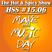 ✪ HSS #15.06 : MAKE some MUSIC all DAY long