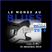 LE MONDE AU BLUES : BEST OF 2019 - 31 DECEMBRE 2019