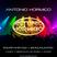 Antonio Hormigo - Sesion #EDMUnlimited @EDMSpainRadio #4