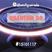 Quantum Go - Beto Figueiredo - 15/01/2017