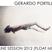 JUNE SESSION 2012 (FLOAT MIX)