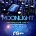Moonlight #1