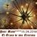 Poor Mono - El Ocaso de una Neurona - 15.4.16