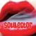 Soulector Pt.3