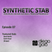 Synthetic Stab 07