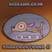 [011] WallPlugTuna on NSB Radio