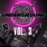SOUND OF THE UNDERGROUND VOL.  3 [MELBOURNE BOUNCE  MIXTAPE] *FREE DOWNLOAD*