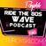 Royski's Ride The 80's Wave #31 (Guest DJ Tony Stewart) - Royski