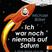 """""""Valerians Lesezeichen"""" #43 mit Michael Büker vom 08.11.2016"""
