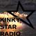 KINKY STAR RADIO // 31-07-2018 //