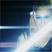 "JES Podcast #6 ""High Glow"" Edition"