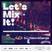 Dj Nemansky-Lets mix it DJ takmičenje