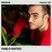 Groove Podcast 183 - Pablo Mateo